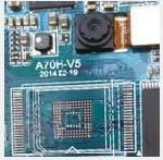 740731x150 - رام تبلت  A70H-V5 2014.02.19-A23-4.2.2